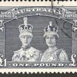 stunningmesh-postage-stamps (13)