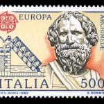 stunningmesh-postage-stamps (14)