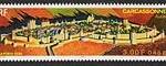 stunningmesh-postage-stamps (15)