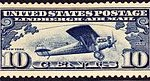 stunningmesh-postage-stamps (16)