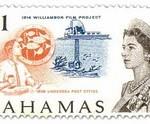stunningmesh-postage-stamps (17)