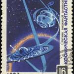 stunningmesh-postage-stamps (18)