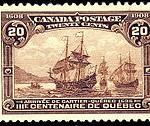stunningmesh-postage-stamps (19)