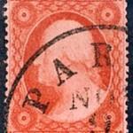 stunningmesh-postage-stamps (20)
