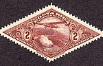stunningmesh-postage-stamps (21)