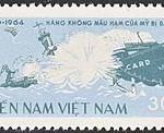 stunningmesh-postage-stamps (23)