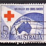 stunningmesh-postage-stamps (25)