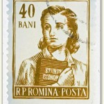 stunningmesh-postage-stamps (27)