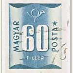 stunningmesh-postage-stamps (28)