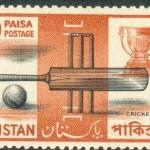 stunningmesh-postage-stamps (3)