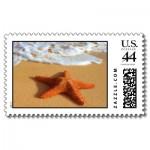 stunningmesh-postage-stamps (30)