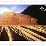 stunningmesh-postage-stamps (31)