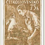 stunningmesh-postage-stamps (32)