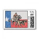stunningmesh-postage-stamps (33)