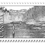 stunningmesh-postage-stamps (38)