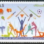 stunningmesh-postage-stamps (4)