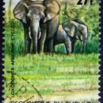 stunningmesh-postage-stamps (40)