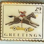 stunningmesh-postage-stamps (41)