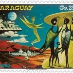 stunningmesh-postage-stamps (42)
