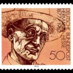 stunningmesh-postage-stamps (45)