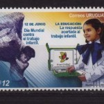 stunningmesh-postage-stamps (46)