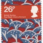 stunningmesh-postage-stamps (49)