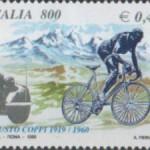 stunningmesh-postage-stamps (51)