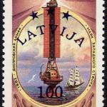 stunningmesh-postage-stamps (53)