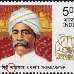 stunningmesh-postage-stamps (57)