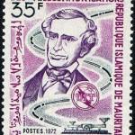 stunningmesh-postage-stamps (58)