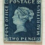 stunningmesh-postage-stamps (59)