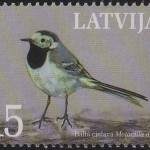 stunningmesh-postage-stamps (63)