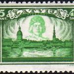 stunningmesh-postage-stamps (64)