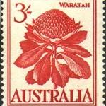stunningmesh-postage-stamps (65)