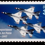 stunningmesh-postage-stamps (67)