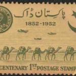 stunningmesh-postage-stamps (7)