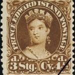 stunningmesh-postage-stamps (74)