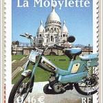 stunningmesh-postage-stamps (75)
