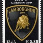 stunningmesh-postage-stamps (77)