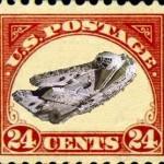 stunningmesh-postage-stamps (79)