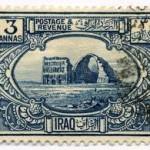 stunningmesh-postage-stamps (83)