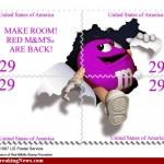 stunningmesh-postage-stamps (87)