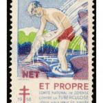stunningmesh-postage-stamps (9)