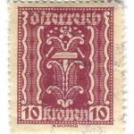 stunningmesh-postage-stamps (95)