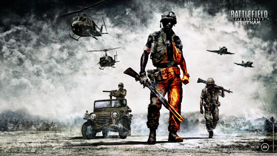 War And Battlefield Movie Posters Stunning Mesh