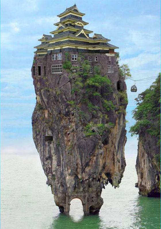 http://www.stunningmesh.com/wp-content/uploads/2011/09/unusual-amazing-houses-by-stunningmesh-18.jpg