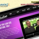 videoline-magazine-wordpress-theme