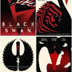 A Showcase of Creative Movie Posters