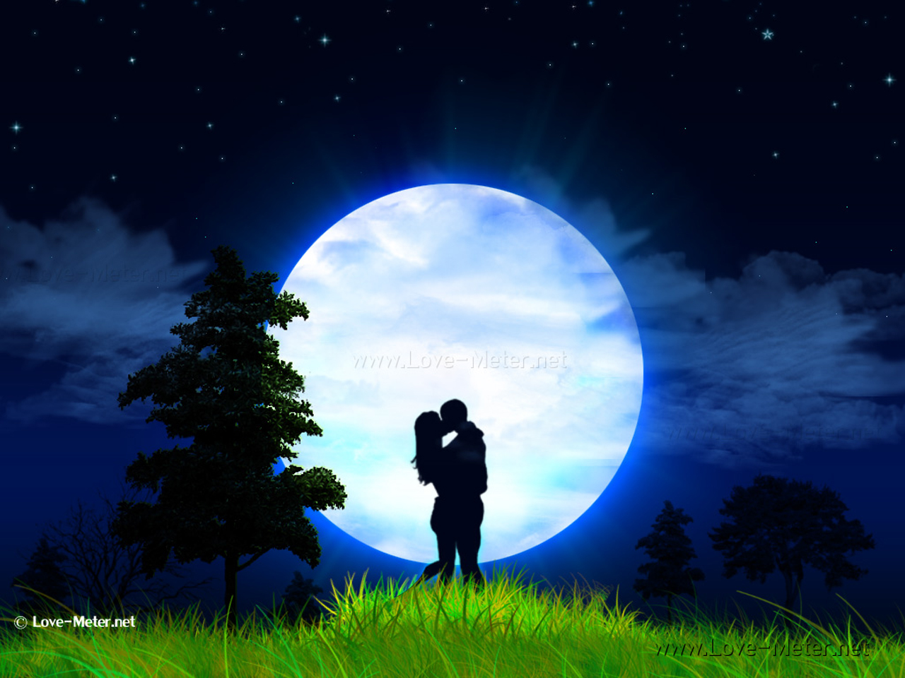 Wallpaper Love Quotes couple Sad Free Download Taglog In Hindi For Facebook Hd For Facebook ...