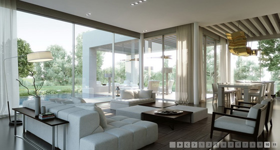Nice and Cool 3D Models